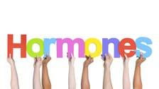 7 هرمونات يجب أن تعرفيها جيداً