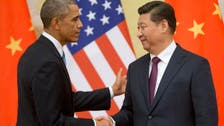 Obama urges China to stop flexing muscles over South China Sea - CNN