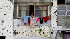 Turkish aid sent to Gaza after Israel deal approved