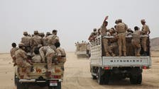 Three soldiers dead as 'dismantled' bomb explodes in Yemen market