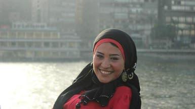 تعرف على فتاة مصرية لاحقت متحرشا.. وقد تسجنه 15 عاما