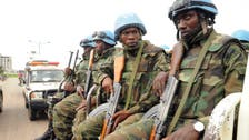 UN council in S. Sudan to press govt to cooperate or face arms embargo