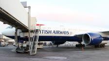 British Airways resumes flights to Iran
