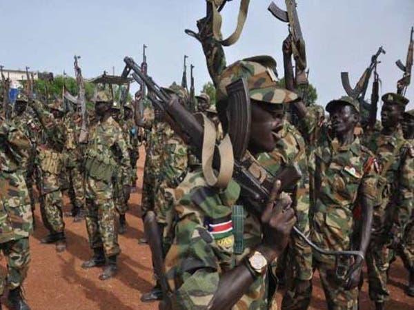 جوبا تعلن موافقتها على نشر قوة إضافية للأمم المتحدة