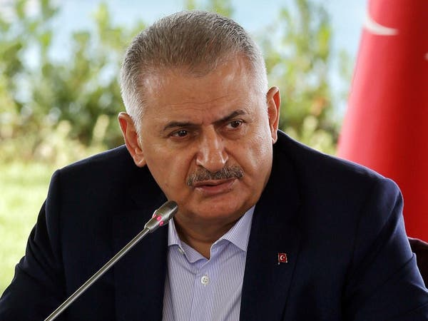 تركيا: استفتاء كردستان غير مسؤول.. والمنطقة لا تحتمل