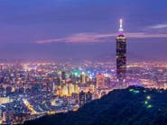 صحف صينية: بكين ستتشدد مع ترمب حيال قضية تايوان