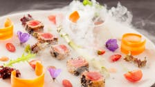 Reinventing the Indian wheel: Molecular gastronomy and the humble curry