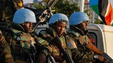 Under pressure, South Sudan agrees to 4,000 new peacekeepers