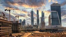 الإمارات تنفذ مشاريع إنشاءات بقيمة 330 مليون دولار