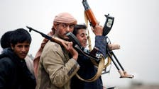 Houthi military information officer killed near Najran