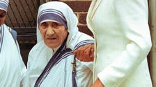 India orders all Mother Teresa care homes to be inspected