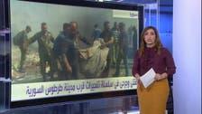 شام : چار شہروں میں پے درپے بم دھماکوں میں 48 ہلاکتیں