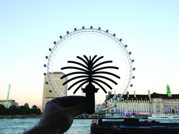 تعاون إماراتي بريطاني للترويج السياحي في دبي