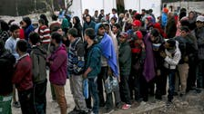 White House: 51 companies pledge $650mln in refugee support