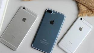 ویژگیهای iPhone 7 که پیش از به بازار آمدن آن منتشر میشود