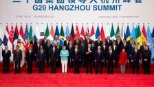 G20 promises on economy, but little concrete steps