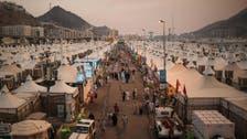 Hajj 2016: 35-member strong Al Arabiya team gears up for coverage