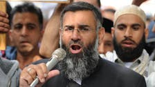 Radical UK cleric Choudary jailed for urging support for ISIS