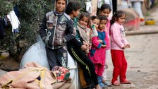 Iraq's Diyala: More than 30,000 students back to schools in ISIS-free areas