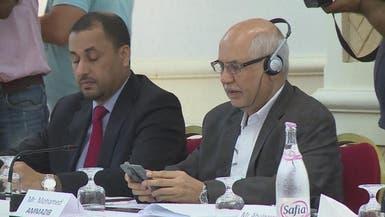 لقاء تونس يبحث تقديم حكومة ليبية جديدة