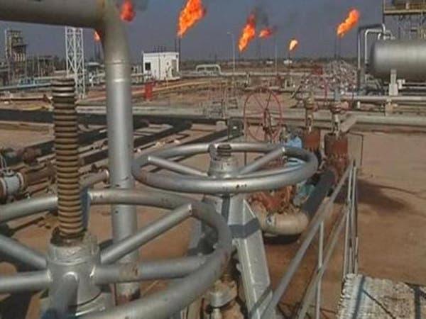 النفط يهبط دون 47 دولاراً مع انحسار آمال تثبيت الإنتاج