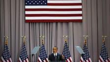امریکا میں ایران کو ایک ارب 70 کروڑ ڈالرز نقد ادا کرنے پر تنازعہ