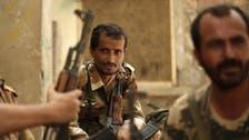 US strikes in Yemen kill 13 al-Qaeda militants