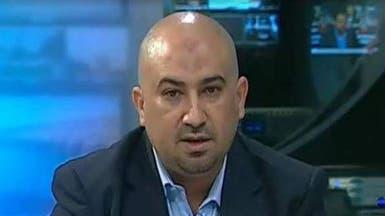 سفارة صنعاء بالقاهرة: هذه تسهيلات دخول اليمنيين إلى مصر