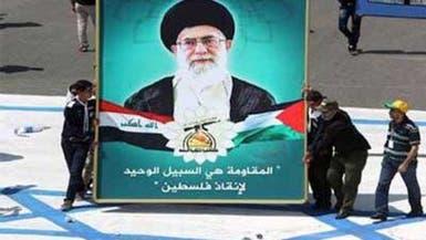 كيف حاولت إيران دس ميليشياتها بصفوف حجاج العراق؟