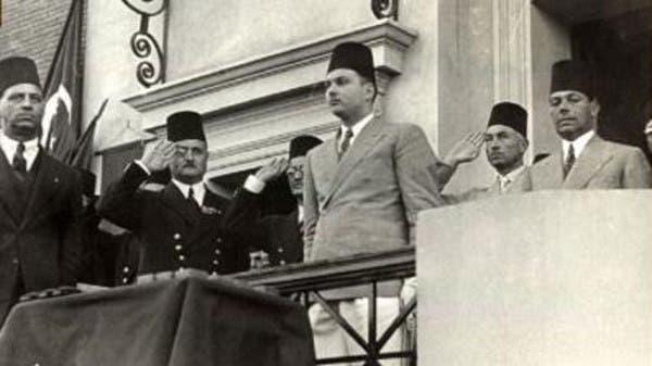 نتيجة بحث الصور عن محمد محمود باشا