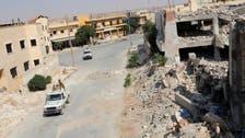 رداً على ترمب.. روسيا تحذر من المناطق الآمنة في سوريا