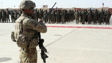 Pentagon: US forces attempted hostage-rescue in Afghanistan