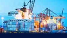 شلل بحركة التجارة العالمية.. وصادرات اليابان في مأزق