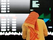 سوق السعودية على موعد مع تدفق 145 مليار دولار