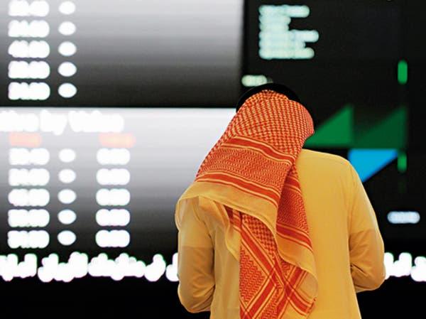 سهم STC يقود زخم سوق السعودية بعد نتائج قوية