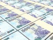 بنوك السعودية منحت 14.5 مليار ريال للقطاع الزراعي
