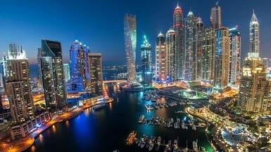 53 مبادرة ترفع سياح دبي إلى 20 مليوناً بحلول 2020