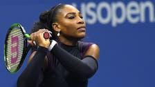 Former champion Serena Williams withdraws from Madrid Open