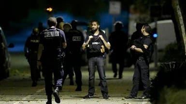 فرنسا: إحباط عدد من الهجمات الإرهابية بنيس