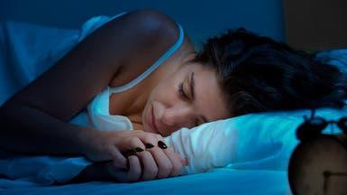 ما علاقة النوم بفرص النجاة من سرطان الثدي؟