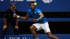 French tennis surrounded by gloom ahead of Roland Garros