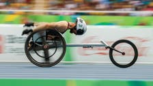 Give the Paralympics the status they deserve