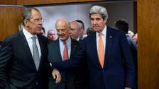 US, Russia announce Syria truce plan