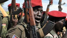 Israel's role in South Sudan under scrutiny amid violence
