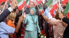 رجوي: نقل لاجئي ليبرتي هزيمة كبرى للنظام الإيراني