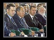 لجوء بشار الأسد إلى روسيا أم إقامة في مسقط رأسه؟