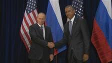 تعرف على خفايا وثيقة الاتفاق الأميركي الروسي بشأن سوريا