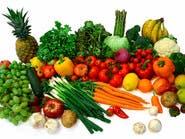 إذا كنت نباتياً.. فاحرص على توافر 7 عناصر بوجباتك
