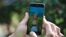 Canadian military assigned Pokemon Go after fans invade bases
