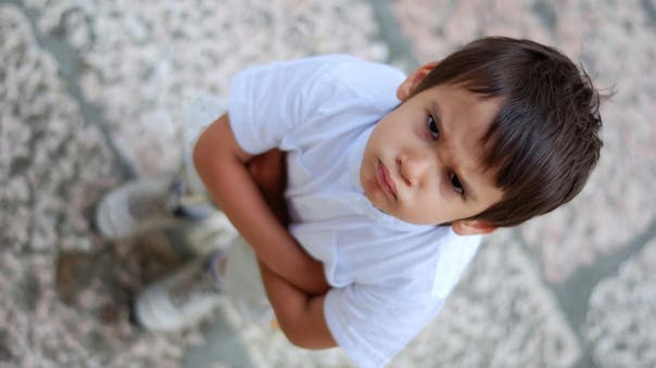Unruly kids, extended family? Top tips to de-stress Eid celebrations